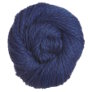 Plymouth Baby Alpaca Grande - 7706 Blue Heather (Discontinued)