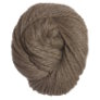 Plymouth Yarn Baby Alpaca Grande - 7711 Wood Heather