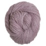 Plymouth Yarn Baby Alpaca Grande Yarn - 7718 Pink Heather
