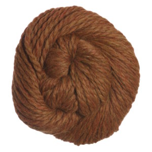 Plymouth Yarn Baby Alpaca Grande Yarn - 7753 Gold Heather