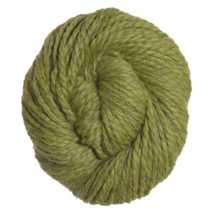 Plymouth Yarn Baby Alpaca Grande Yarn - 7754 Green Heather