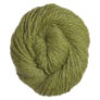 Plymouth Yarn Baby Alpaca Grande - 7754 Green Heather