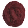 Plymouth Baby Alpaca Grande Yarn - 7796 Red Heather