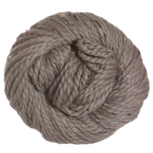 Plymouth Baby Alpaca Grande Tweed Yarn