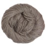 Plymouth Baby Alpaca Grande Tweed Yarn - 2392 Stone