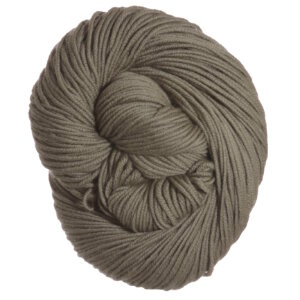 Plymouth Yarn Worsted Merino Superwash Yarn - 75 Gravel