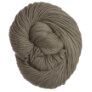 Plymouth Worsted Merino Superwash - 75 Gravel