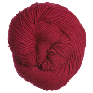 Plymouth Yarn Worsted Merino Superwash Yarn - 76 American Rose