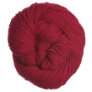 Plymouth Worsted Merino Superwash Yarn - 76 American Rose