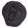 Plymouth Yarn Worsted Merino Superwash - 77 Slate Blue