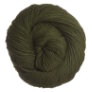 Plymouth Worsted Merino Superwash - 78 Pesto