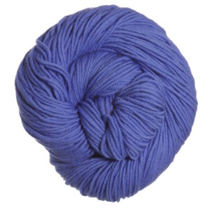 Plymouth Worsted Merino Superwash Yarn - 80 Cornflower