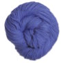 Plymouth Worsted Merino Superwash - 80 Cornflower