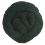 Plymouth DK Merino Superwash Yarn - 1134 Pine