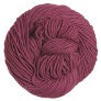 Plymouth DK Merino Superwash Yarn - 1135 Bordeaux