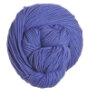 Plymouth DK Merino Superwash - 1136 Larkspur