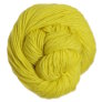 Plymouth Yarn DK Merino Superwash - 1137 Lemonade