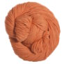 Plymouth DK Merino Superwash Yarn - 1138 Cantaloupe