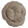 Plymouth Yarn DK Merino Superwash - 1139 Straw