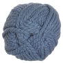 Plymouth Encore Mega Yarn - 0515