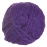 Plymouth Encore Mega Yarn - 1606