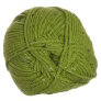Plymouth Encore Tweed Yarn - 1316 Green Grass