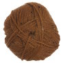 Plymouth Encore Tweed Yarn - 1904 Harvest