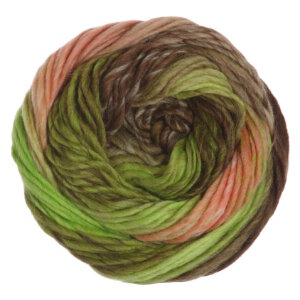Plymouth Yarn Gina Chunky Yarn - 122 Pear Punch