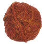 Plymouth Encore Mega Colorspun Yarn - 7161 Red Bricks