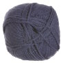 Plymouth Yarn Encore Worsted - 9656 Cadet Blue