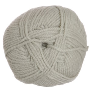 Plymouth Yarn Encore Worsted Yarn - 9801 Dove