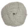 Plymouth Encore Worsted Yarn - 9801 Dove