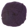 Plymouth Yarn Encore Worsted Yarn - 9806 Regal Purple