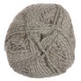 Plymouth Encore Worsted Colorspun Yarn - 7596 Natural