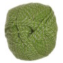 Plymouth Encore Worsted Colorspun - 7993 Lime Spun