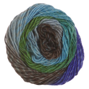 Plymouth Yarn Gina Yarn - 17