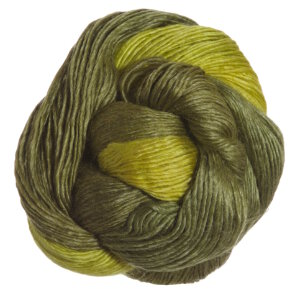 Plymouth Johanne Yarn