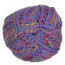 Plymouth Jelli Beenz Yarn - 2033 Medium Lavender