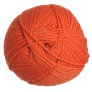 Cascade Longwood Sport - 45 Orange