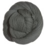 Cascade 220 Fingering Yarn - 9620 Castor Grey