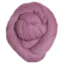 Cascade 220 Fingering Yarn - 9621 Mauve Orchid