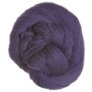 Cascade 220 Sport - 9625 Mulled Grape
