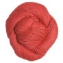 Cascade Highland Duo - 2327 Deep Sea Coral