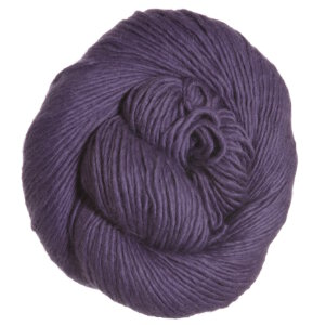 Cascade Highland Duo Yarn - 2328 Grape Compote