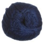 Cascade Cherub Aran - 55 Dark Denim
