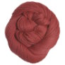 Cascade Pure Alpaca Yarn - 3063 Mineral Red