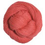 Cascade Pure Alpaca - 3064 Deep Sea Coral (Discontinued)