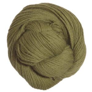 e0049c830b7c Cascade Pure Alpaca Yarn - 3067 Green Moss (Discontinued) Project ...
