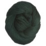 Cascade Pure Alpaca Yarn - 3068 Dark Green