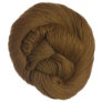 Cascade 220 - 9632 Bronze Brown